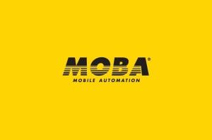 Pesaje Electrónico móvil con MOBA