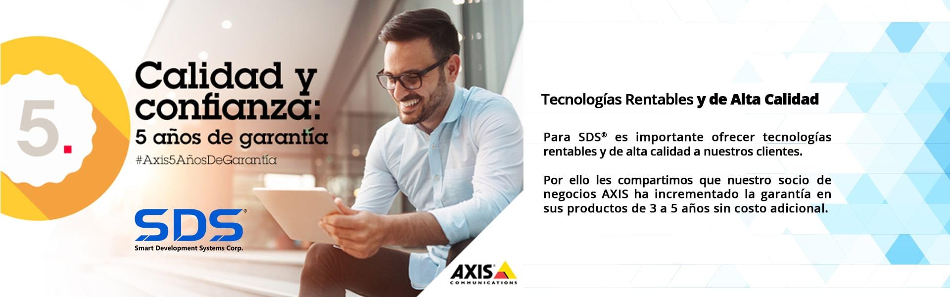 sds-axis-garantia-min