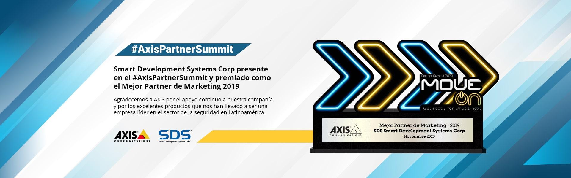 sds-axis-partner-summit-min