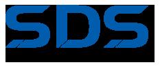 SDS Line